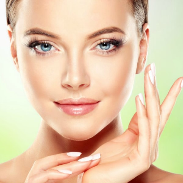 Dermal Therapies, Cosmetic Injectables, Skin Rejuvenation, Facials, Skincare, Massages, Beauty, IPL Laser, MEN's Treats IPL Hair Removal, Facials and Massages Dincraig WA
