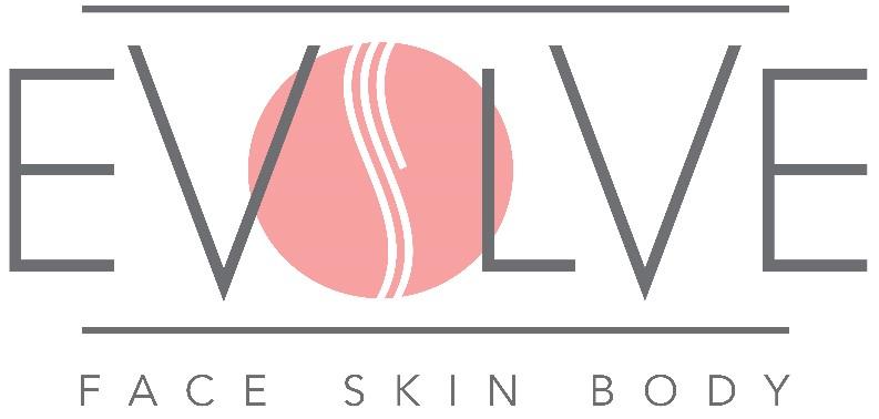 Dermal Therapies, Cosmetic Injectables, Skin Rejuvenation, Facials, Skincare, Massages, Beauty, IPL Laser, MEN's Treats IPL Hair Removal, Facials and Massages Dincraig WA